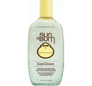Sun Bum Premium Moisturizing Suncreen 8FL OZ Lotion - Paddles Up Paddleboards