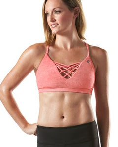 Glyder Forma-101-Fabric Core Bra - Paddles Up Paddleboards