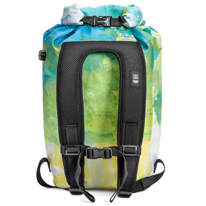 Ice Mule Jaunt Cooler, Small - Paddles Up Paddleboards