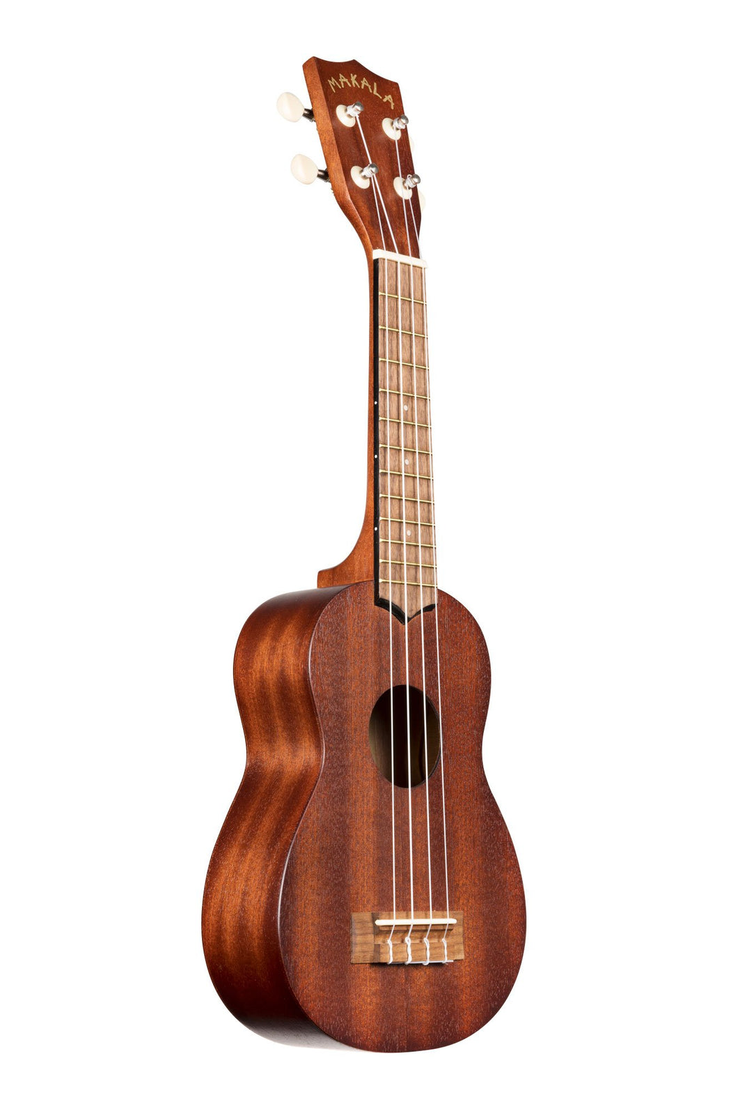 Kala Makala Soprano Ukulele - Paddles Up Paddleboards