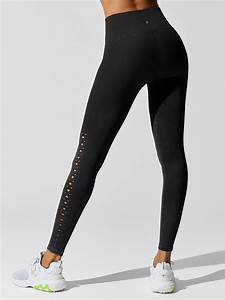 Spiritual Gangster Self Love Legging-Black - Paddles Up Paddleboards