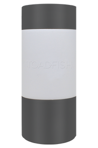 Toadfish Non-Tipping Can/Slim Can Cooler