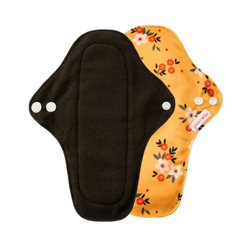 1 SMALL Washable Cloth Pad | Single