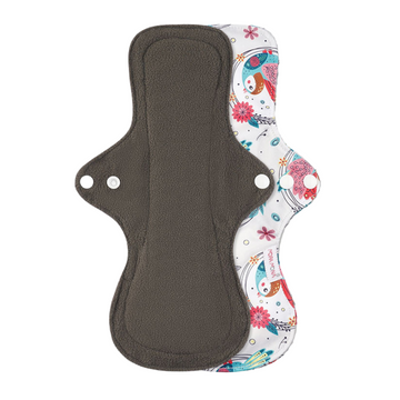 1 LARGE Washable Cloth Pad | Single