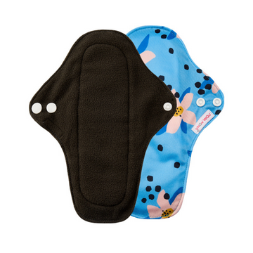 1 MEDIUM Washable Cloth Pad | Single