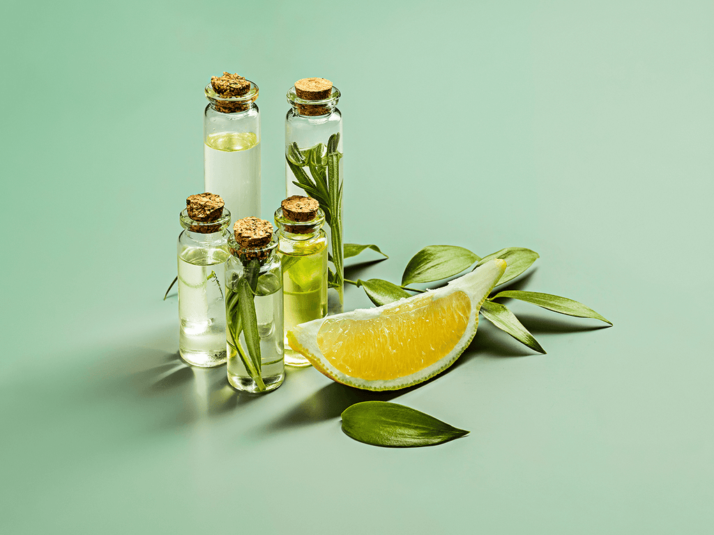Make body oils more 'multi-purpose', use them in 9 different ways!