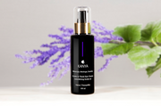 Crown & Third Eye Nourishing Body Oil - Kanya
