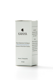 Crown & Third Eye Chakra Essential Oil Blend - Kanya