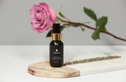 Floral Essence - Hydrating Facial Tonic - Kanya