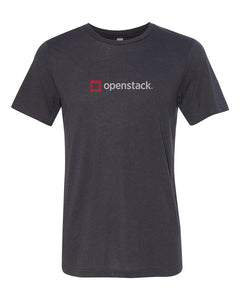 The OpenStack Branded Tee