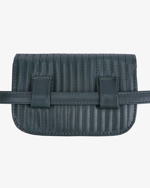 Nancy Belt Bag