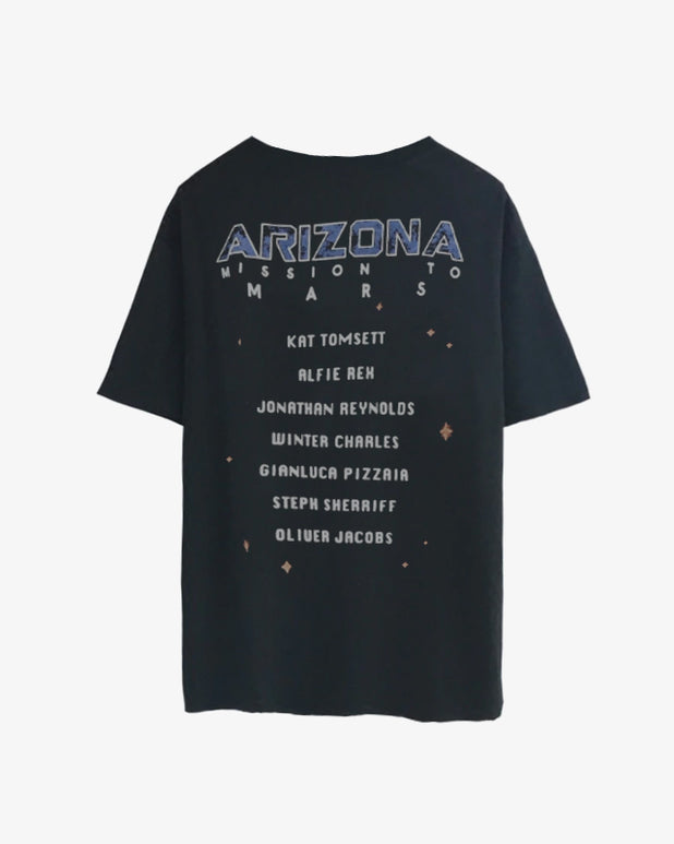 Arizona Space Tee - we are SASSY.