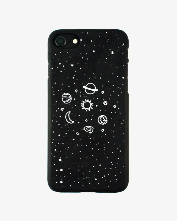 Galaxy Lover Case - we are SASSY.