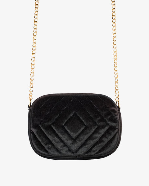 Louise Bag - Black