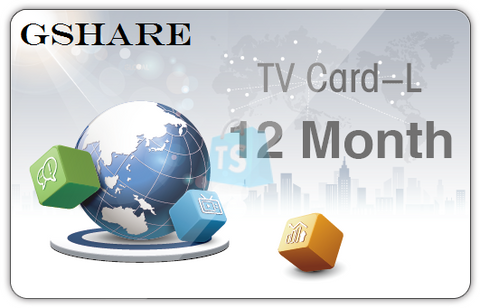gshare gshare 3 gshare server gshare renew gshare forever gshare 3 maroc gshare gratuit 2018 gshare renew 2.0 gshare 3 gratuit 2018 gshare server 2018 gshare 3 2018 gshare free gshare activation gshare activation 2018 gshare activation v2.0 gshare activation code gshare activation tool gshare activation ver 0.1 2015.rar gshare admin gshare activation ver 0.1 2015 gshare abonnement gshare activation ver 2.0 a quoi sert gshare gshare basic package 1 year gshare buy gshare bein sport 2015 gshare bein g share bug gshare branch predictor gshare basic package was expired gshare bware combo gshare black gold gshare basic package gshare charge gshare card number gshare charge gratuit gshare card gshare channels gshare card number free gshare c'est quoi gshare card no free gshare cardsharing satellite tv over internet gshare charge 2018 cgshare cg share price cgshare poser cgshare.vn cgshare 3d c-com gshare cgshare swidhelm cgshare red viper gshare 3 c'est quoi gshare digitalb g-share dreambox gshare dyndns g-share download gshare dzsat gshare digiturk gshare dvb gshare dongle gshare dns rshare dvbdream gshare enigma2 gshare emulator gshare expired enigma2 gshare gshare ebay gshare expired s922 gshare expired newgen gshare expired azamerica s922 gshare e2 echolink gshare cosa e gshare o que é gshare gshare e sky italia bware e gshare o que e share bware combo e gshare cos'è gshare gshare o cccam gshare funcam redcam gshare forever server gshare free till 2026 gshare forever tunisie gshare free server 2015 gshare free server 2014 gshare free server 2016 gshare free 2016 gshare gratuit gshare geant 2500hd plus gshare geant 2500hd new gshare geant gshare generator gshare geant gratuit gshare geant 2500 hd gshare geant 2500hd new 2018 gshare gratuit 2015 gshare hack gshare hd sky how to share gshare how to use gshare hardware hack gshare server hack gshare 3 gshare starsat 2000 hd gshare geant 80 hd new gshare service has expired please contact your local dealer gshare iptv gshare iks gshare iks channels gshare.ir gshare iran gshare /iptv/sks gshare ip ibox gshare gshare iptv android gshare iptv recharge bware jb007 gshare 2 gshare bware jb007 gshare jb007 bware jb007 gshare 3 gshare keygen ishare key gshare oued kniss g share kullanımı gshare kosten gshare kaufen gshare keine verbindung gshare kabel share lừa đảo không kimo g share gshare login g share linux g+ share link gshare lig tv gshare liste fshare lua dao gshare lừa đảo gshare là gì gshare line gshare llc l&g share price l&g share tv card-l gshare gshare maroc g share middle east megasoft share share market zshare movie gshare 12 months gshare 12 mois gshare for mobile iptv bmc share gshare s922 mini gshare nilesat gshare newgen gshare next sharp nemesis gshare card no g-share server nilesat serveur gshare ne marche pas gshare 3 nilesat s/n g share gshare cline gshare ok gshare ou cccam gshare official site gshare osn gshare ouedkniss gshare official gshare oscam ishare enigma2 gshare online gshare plus gshare probleme gshare paypal gshare package gshare pinacle gshare-plus fortis gshare pro gshare pinacle 9100 gshare pas cher g share prices p&g share price p&g share p&g shareholder gshare qviart gshare qviart combo gshare que es gshare c quoi g-share qmax gshare renew 2.0 download gshare renew 2.0 تحميل gshare renew بدون الحاجة الى card no gshare recharge officiel v3 gshare renouvellement gshare renew 2.0 telecharger gshare receiver g share reshare gshare server free gshare site officiel gshare starsat gshare starsat 2000 hd hyper 2018 gshare sds gshare system gshare startimes gshare tunisie gshare to forever converter gshare test gshare tiger t800 gshare tunisia sat gshare to forever gshare team share.tv gshare team info gshare tiger gshare v2 gshare vu+ gshare v2.2 cccam ou gshare gshare valid period is gshare valid gshare vs select ishare v3 gshare vision gshare.vn gshare wikipedia gshare website g share xbmc g-share xtra tv opticum x406p gshare alex g share your story lyrics gshare 1 year alex g share your story alex g share your story itunes alex g share your story album y&g share alex g share your story download alex g share your story tour gshare youtube gshare server yenileme gshare 09cd gshare activation ver 0.1 2016 serveur gshare 1 ans gratuit serveur gshare 1 ans gratuit 2016 subscription gshare 12 months gshare 2026 gshare 2018 gshare 2018 gratuit gshare 2.0 gshare 2026 geant 2500hd plus gshare 2500 hd plus gshare 2015 serveur gshare2 gshare 3 2015 gshare2 abonnement gshare 2 serveur gshare2 gratuit serveur gshare2 gratuit 2014 serveur gshare2 geant gshare 3 gratuit gshare 3 renew gshare 3 startimes gshare 3 geant 2500hd gshare 3 geant 2500hd plus 2018 gshare 3 geant 2500hd new 2018 gshare 3 activation g share3 gshare 3 geant 2500hd 2015 gshare 3 abonnement gshare 3 pinacle gshare 3 bein sport gshare 3 2016 gshare server 40 gshare 5 gshare 3 starsat 8800 hd digiquest 8100 ca gshare gshare 3 starsat 9000 hd gshare 3 pinacle 9500 pinacle 9500 gshare gshare 3 pinacle 9600 megasat 930 gshare