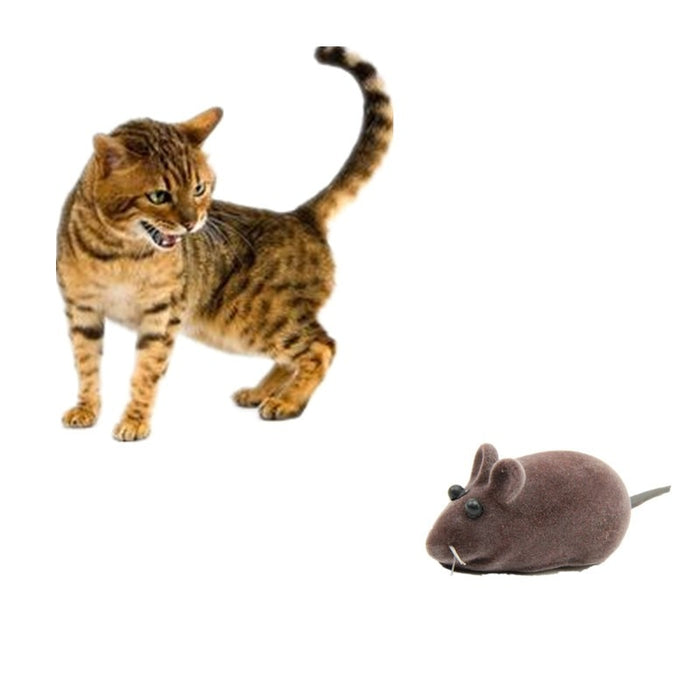 Rubber Chew Toys For Cats