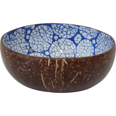 Coco Shell Reef Bowl
