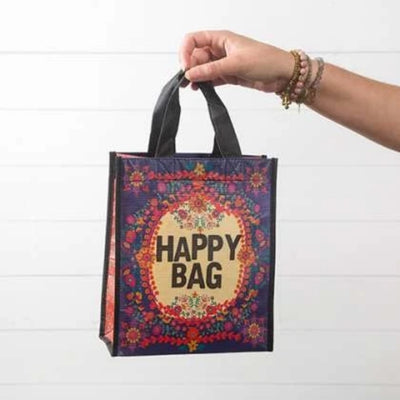 Happy Bag XS