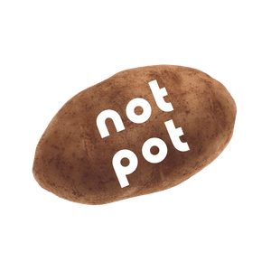 Not Potato