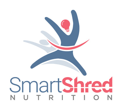 SmartShred Nutrition