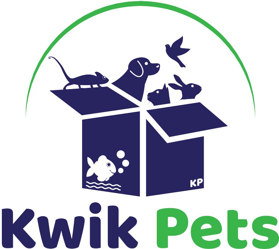 Kwik Retail LLC