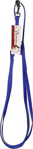 Valhoma Chicken Leash - Blue, Valhoma