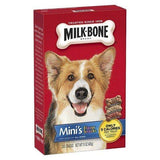 Milk-Bone Flavor Snacks Minis 15oz, Milk-Bone