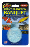 Zoo Med Giant Plankton Block, Zoo Med