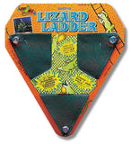 Zoo Med Lizard Ladder, Zoo Med