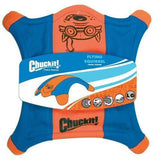 Chuckit! Flying Squirrel Dog Toy Large, Chuckit