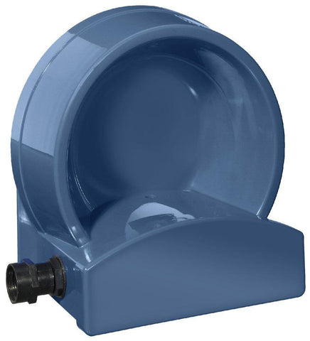 Bergan AutoWata Automatic Waterer Navy