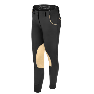 Kathryn Lily Capital Breeches