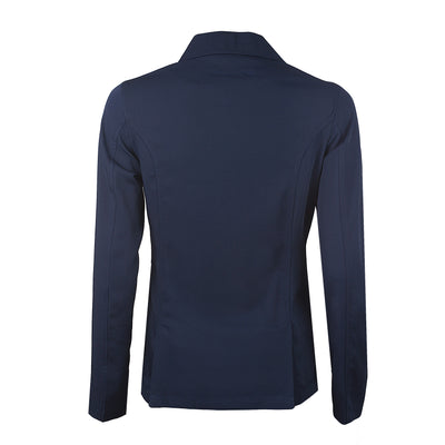ShowTech Jacket- Classic Navy