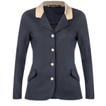 show coats hunter jumper equestrian equitation horse show clothes riding