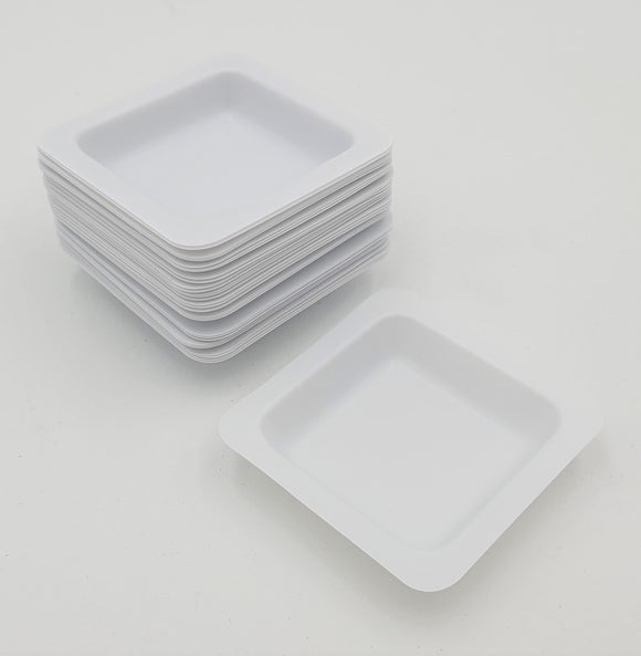 7ml Mixing Trays - 30pk