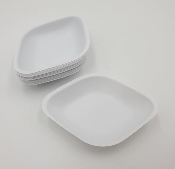 30ml Mixing Trays - 20pk