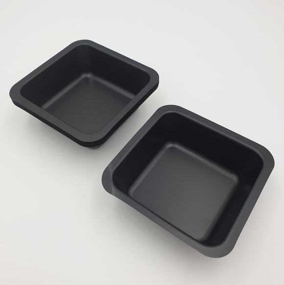 100ml Mixing Trays - 10pk