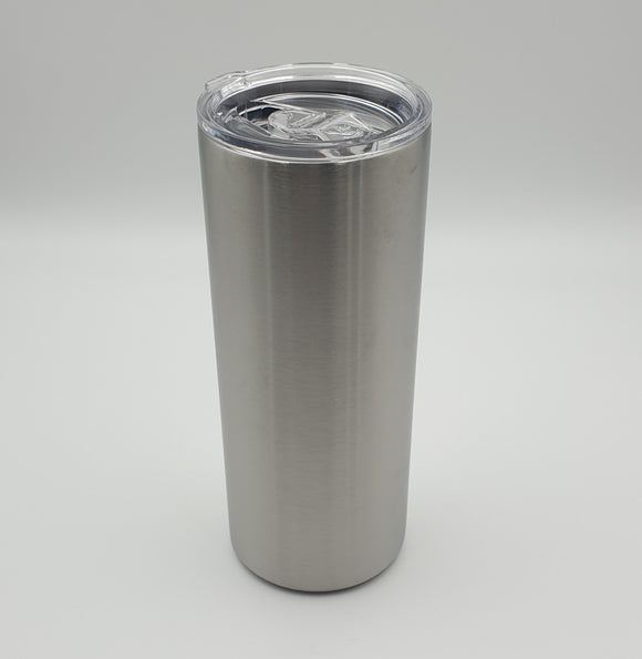 30oz / 880ml Fatty Tumbler - Slide Lid