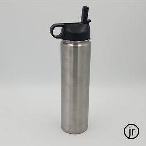 25oz / 750mls Hydro Sport Water Bottle