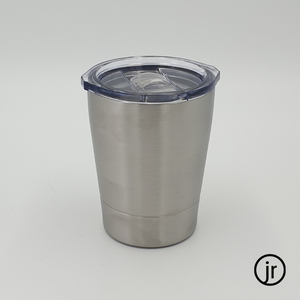 8oz / 240mls Kids Tumbler - Slide Lid