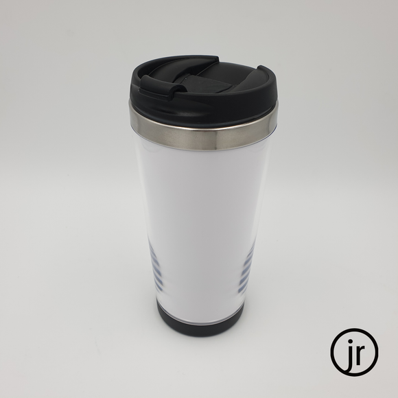 15oz / 440ml Storyboard Tumbler