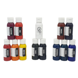 50ml Basic Ink - Individual
