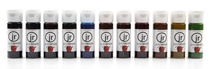 30ml Candy Ink - Set of 11