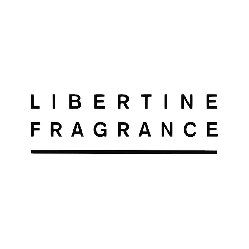 Libertine Fragrance Samples