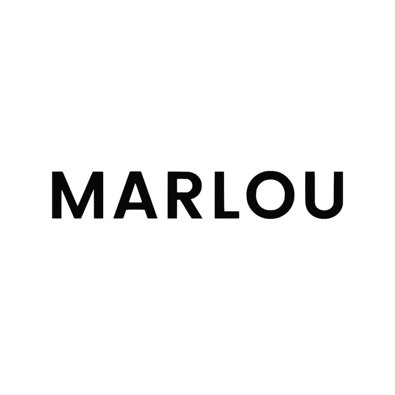 Marlou Paris Samples