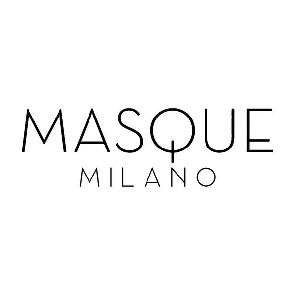 Masque Milano Samples