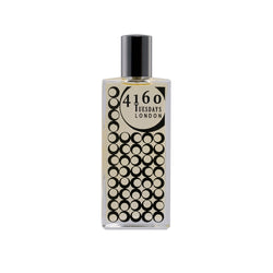 4160 Tuesdays The Sexiest Scent On The Planet Perfume Fragrance Bottle