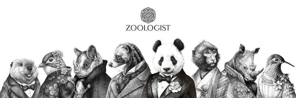 Zoologist Samples
