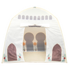 Grand Mosque Play Tent - Peacock Supplies