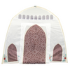Grand Mosque Play Tent